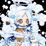 cosmorocks's avatar
