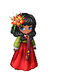 diaici1010's avatar