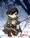 Ronin S's avatar