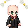 harrypotter84's avatar