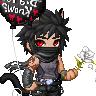 Okimarou's avatar