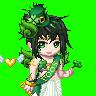 blackouthart's avatar