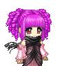 Gothic Luce's avatar