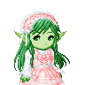 Melpomene the Bookworm's avatar