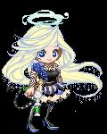 XxTaylorLuvsUxX's avatar