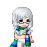 Irahatam's avatar