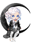 xX_Yuki_Star_Xx's avatar