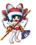 albert0's avatar