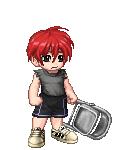 bonecrusher984's avatar