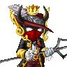 ragnaboy360's avatar