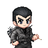 aster darius lynn's avatar