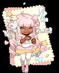 Tenauri's avatar