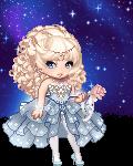 Full_Moon83's avatar