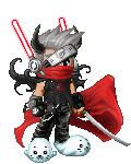 djTAKA's avatar