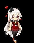 iPenny xD's avatar