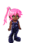 rephrase875462's avatar