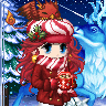 Direwolfqueen's avatar