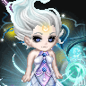 LovelySA07's avatar