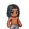 Inixs's avatar