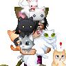 Angelious's avatar