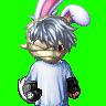 Psyco^_^Bunny's avatar