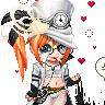 killerkunt's avatar