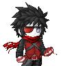 -lnishikacho-'s avatar
