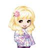 Yana_Cutie0506's avatar