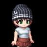 Epic Faiiiil's avatar