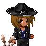 Kat_3y3s's avatar