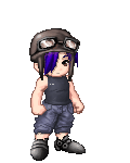 DarkstarBrother's avatar