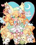 Brilliant Eve's avatar