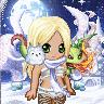 Kaygirl101's avatar