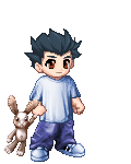 spidermanisvenom's avatar