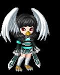 snow-keela13's avatar