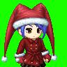 Shirube-Kun's avatar