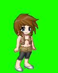 Top_Mod3l's avatar