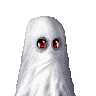 Xx_UNKN0WN_H3R0_xX's avatar