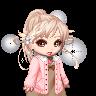 Mireiyu75's avatar