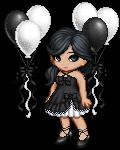 Heartlynne