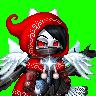 Sizzeh's avatar
