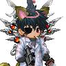 Ronith's avatar