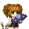 epione-chan's avatar