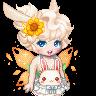 Aphroditiie's avatar