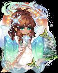 Kuramasan's avatar