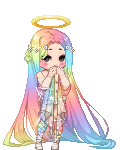 Rayniie's avatar