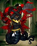 Foxerton's avatar