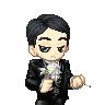 Hochsten von Hurensohn's avatar