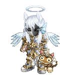 darkeshrine