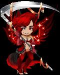 Wezlo's avatar